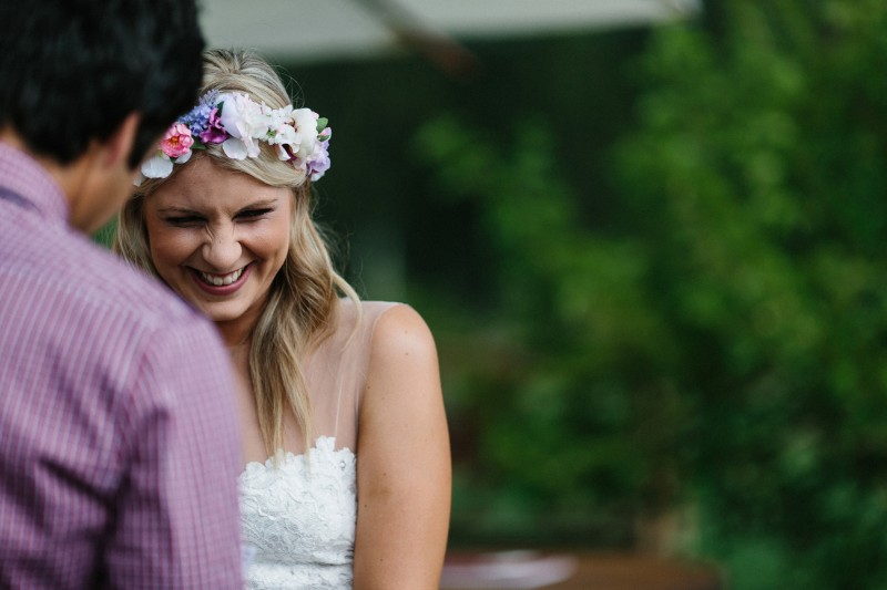 Alyce_Paul_Colourful-Country-Wedding_027