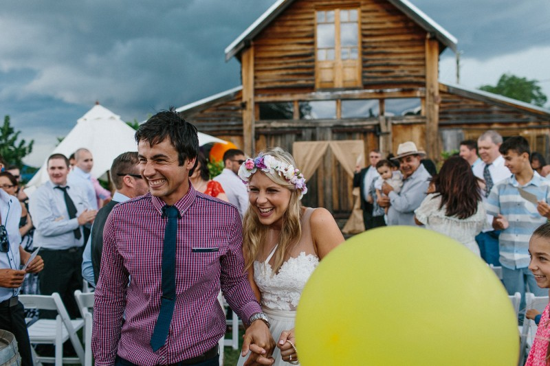Alyce_Paul_Colourful-Country-Wedding_030