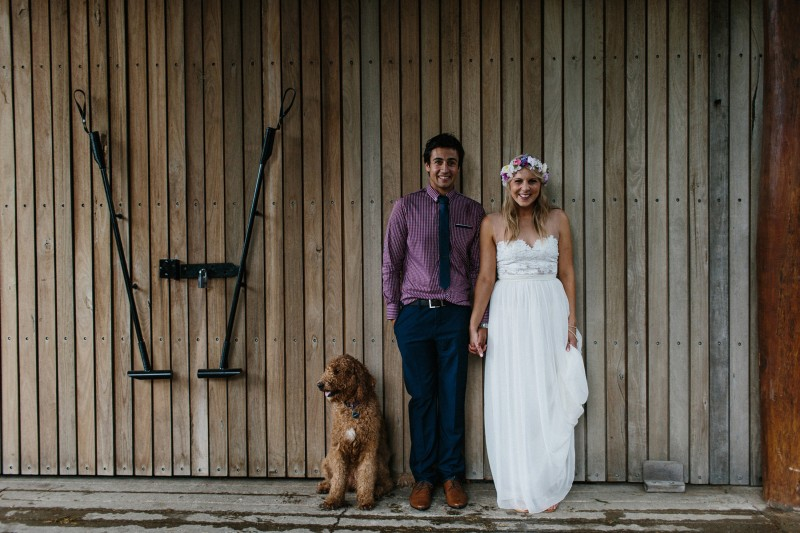 Alyce_Paul_Colourful-Country-Wedding_038