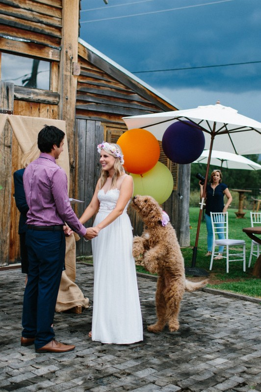 Alyce_Paul_Colourful-Country-Wedding_SBS_017