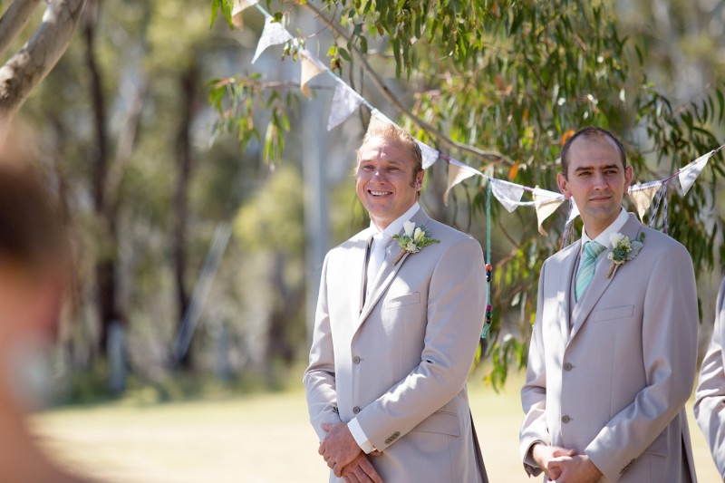 Nicole_Simon_Country-Wedding_012