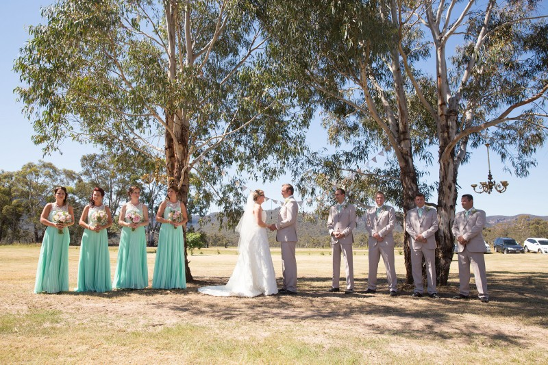 Nicole_Simon_Country-Wedding_013
