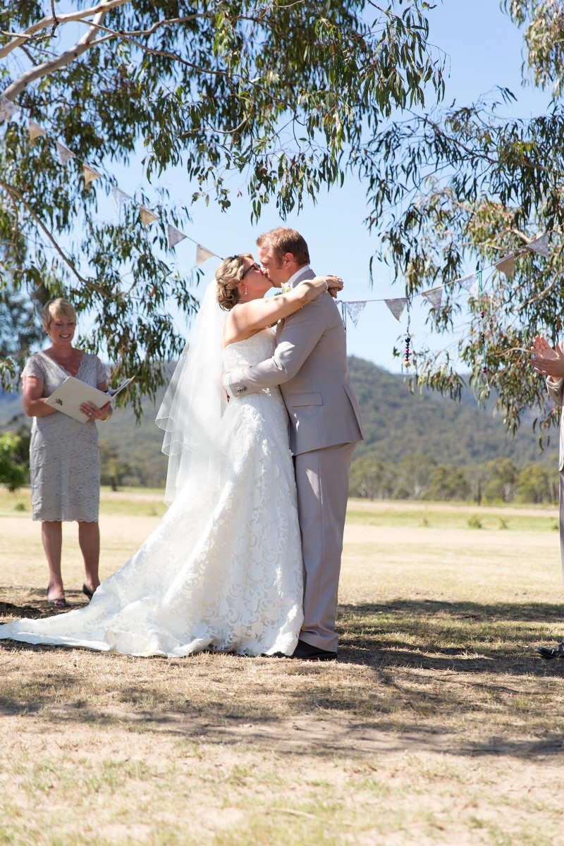 Nicole_Simon_Country-Wedding_SBS_007