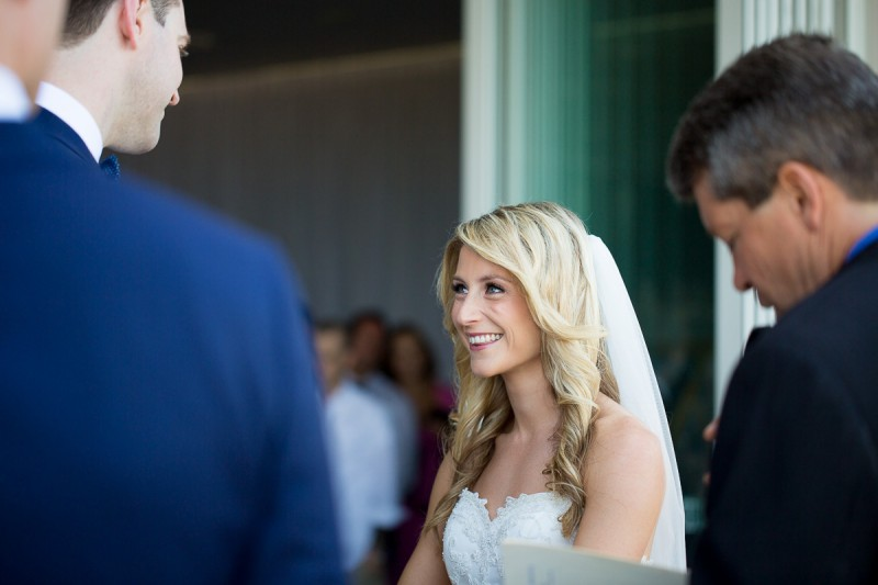 Sarah_Shaun_Surf-Club-Wedding_019