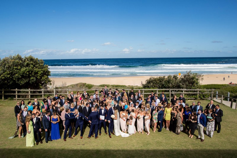 Sarah_Shaun_Surf-Club-Wedding_028