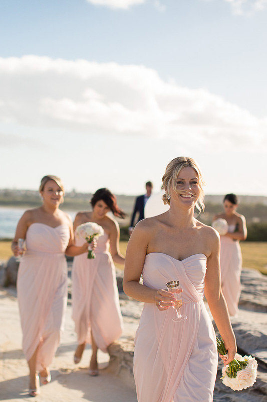 Sarah_Shaun_Surf-Club-Wedding_SBS_021