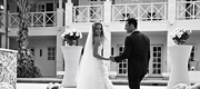 Jennifer-Hawkins-celebrates-her-tenth-wedding-anniversary