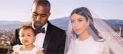 Kim-and-Kanye
