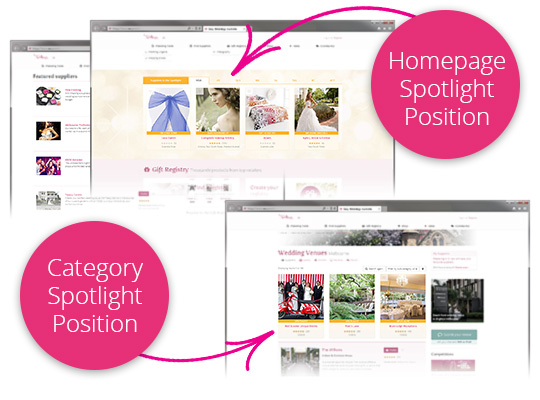 screenshot-ie-spotlights-email