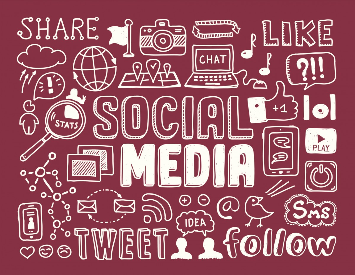 10 social media terms you should know