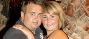 Engaged-couple-lose-60kgs-for-their-wedding-day-and-the-results-are-just-beautiful-2