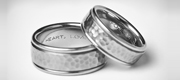 10-great-ways-to-engrave-your-wedding-bands