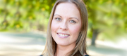 Rebecca Crozier - Easy Weddings Real Weddings