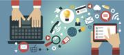 What are website analytics
