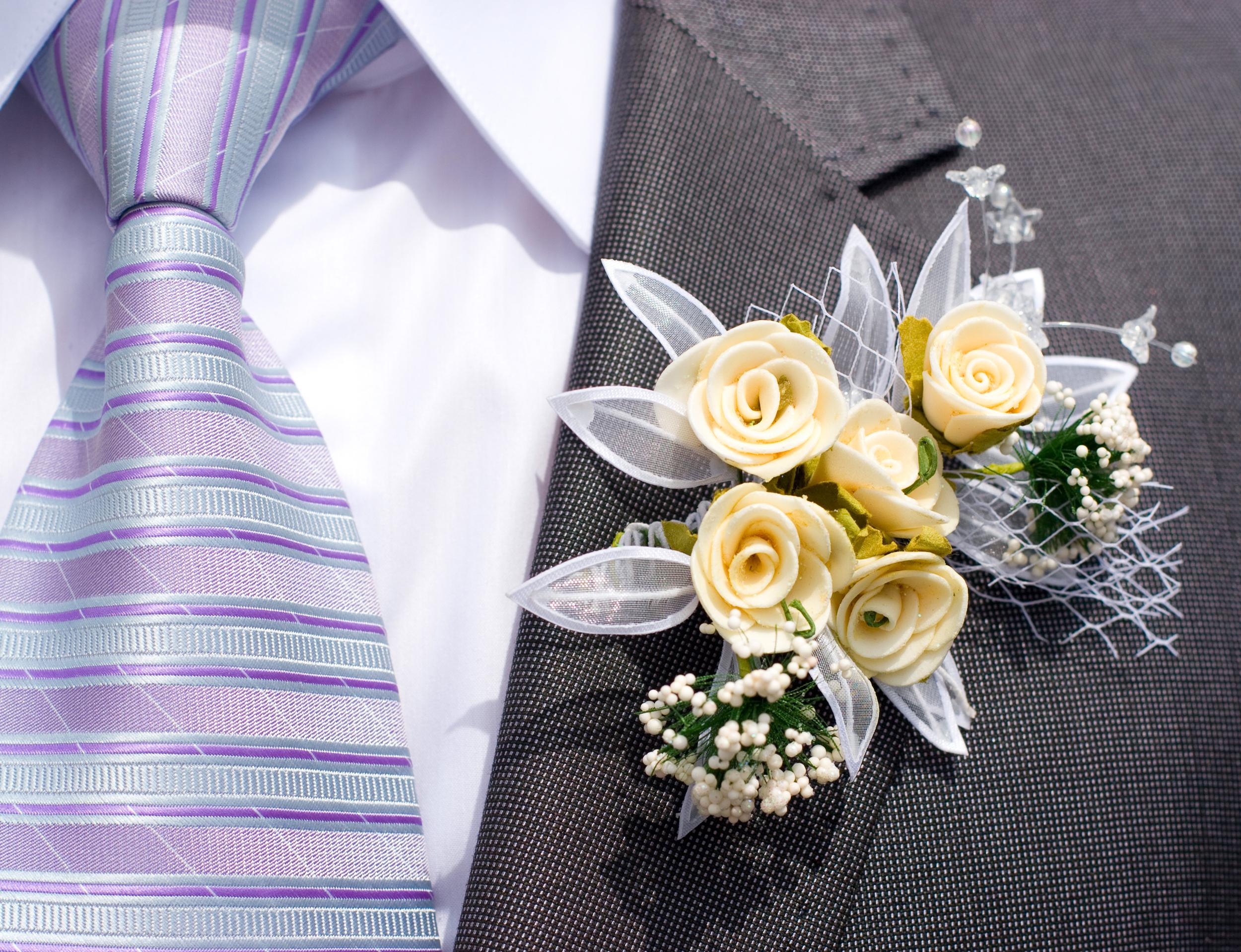 wedding tie articles easy weddings