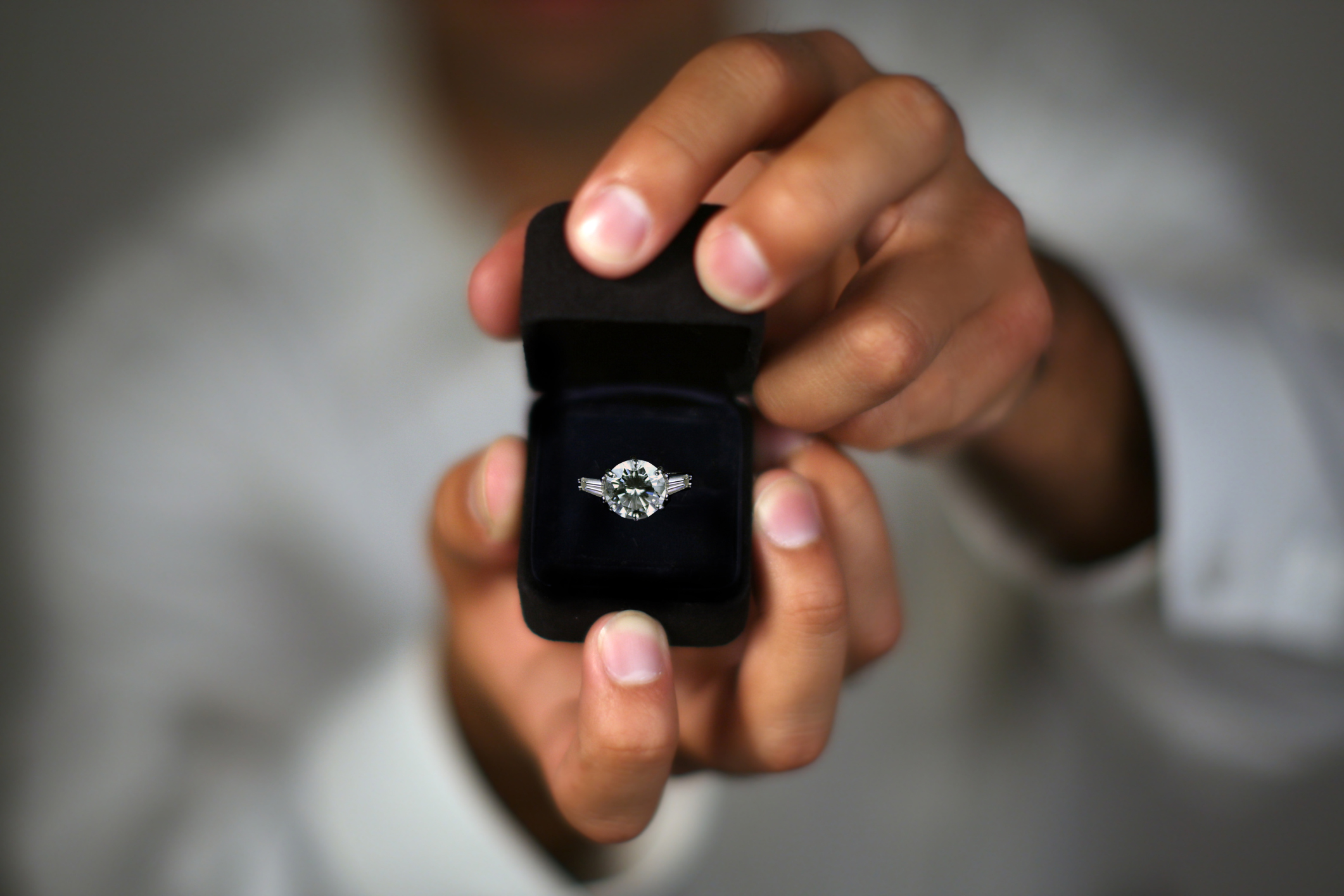 how do i get engagement ring insurance - Wedding Ring Insurance