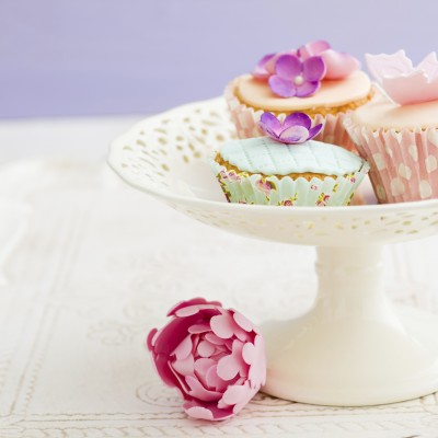 bridal shower gift ideas articles easy weddings easy