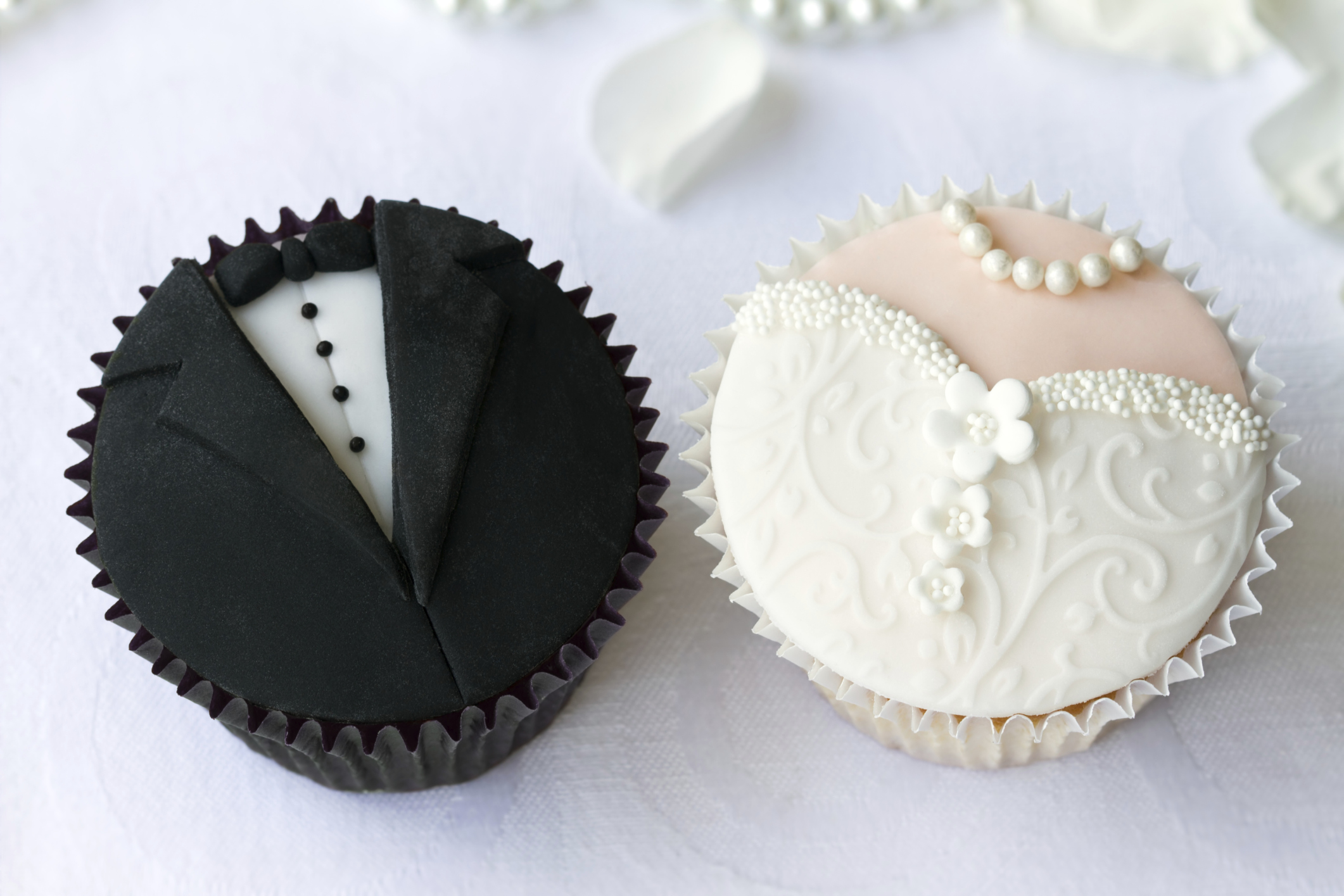 Edible wedding favors - Articles - Easy Weddings