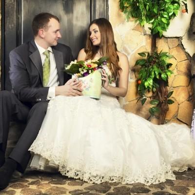 backyard wedding ideas articles easy weddings easy weddings