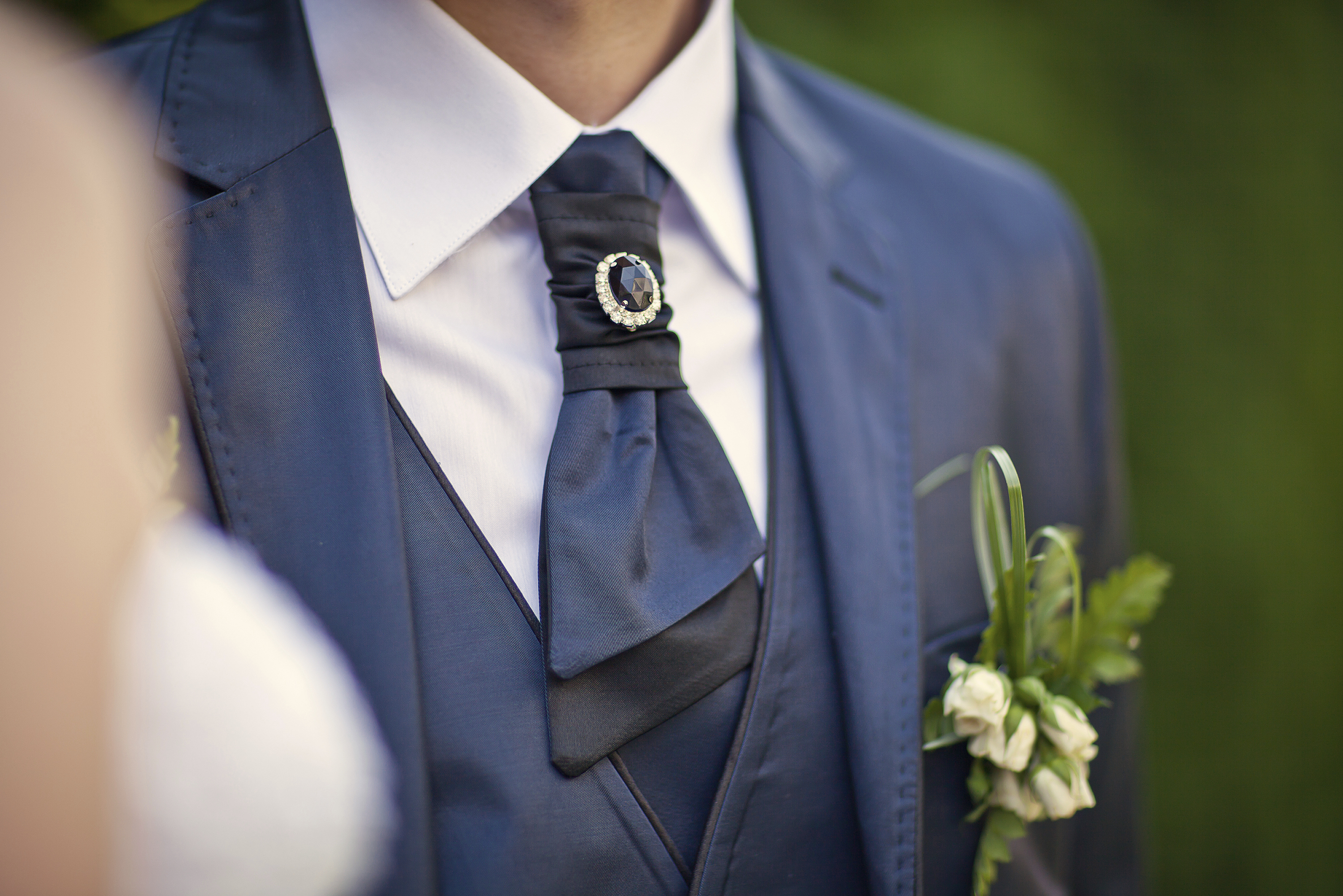 Groom Attire Articles Easy Weddings