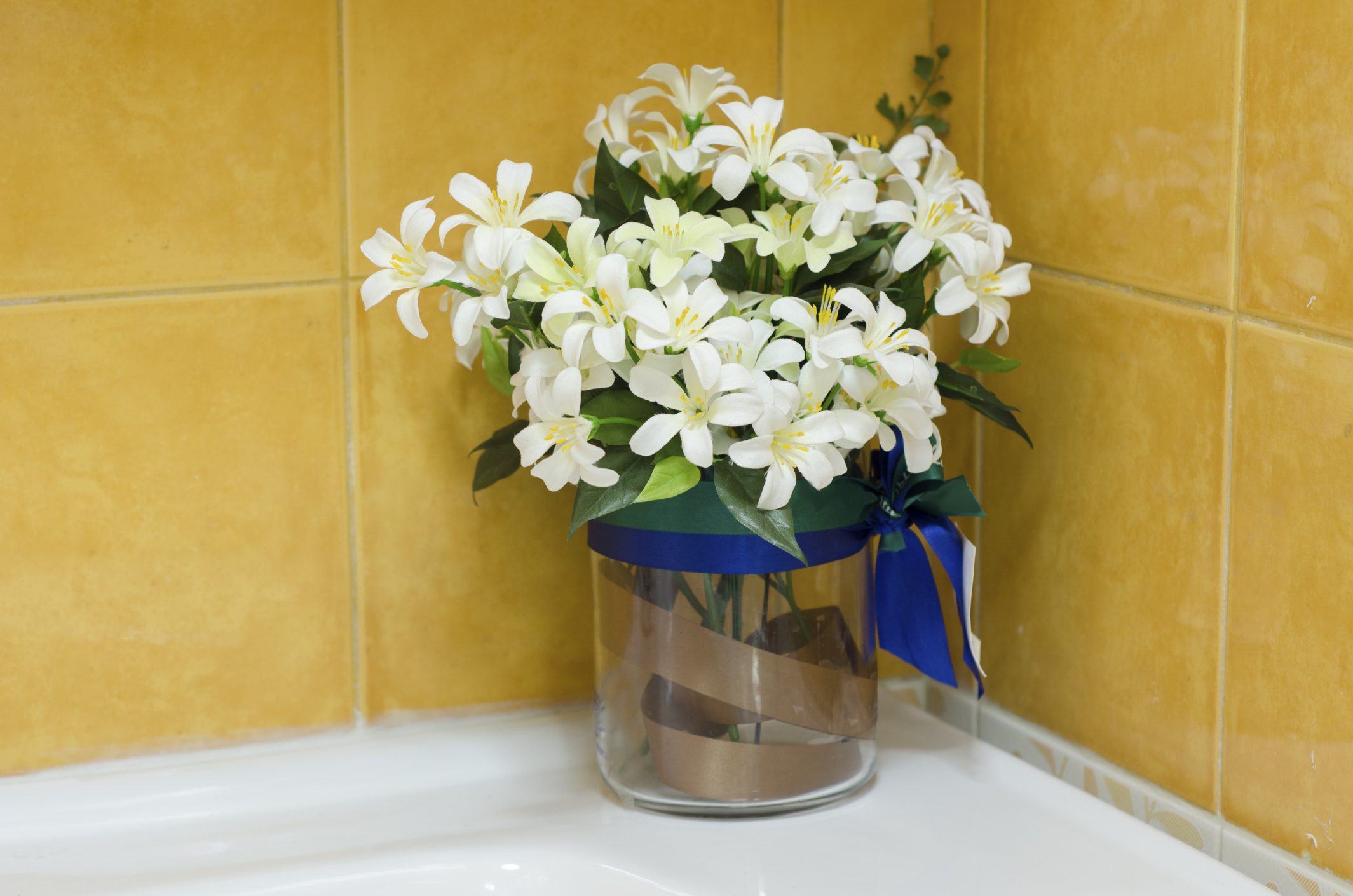 Artificial Wedding Flowers Articles Easy Weddings