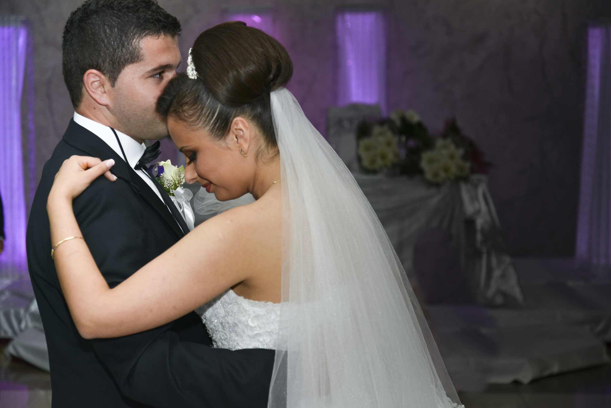 Choosing Your Perfect First Dance Song