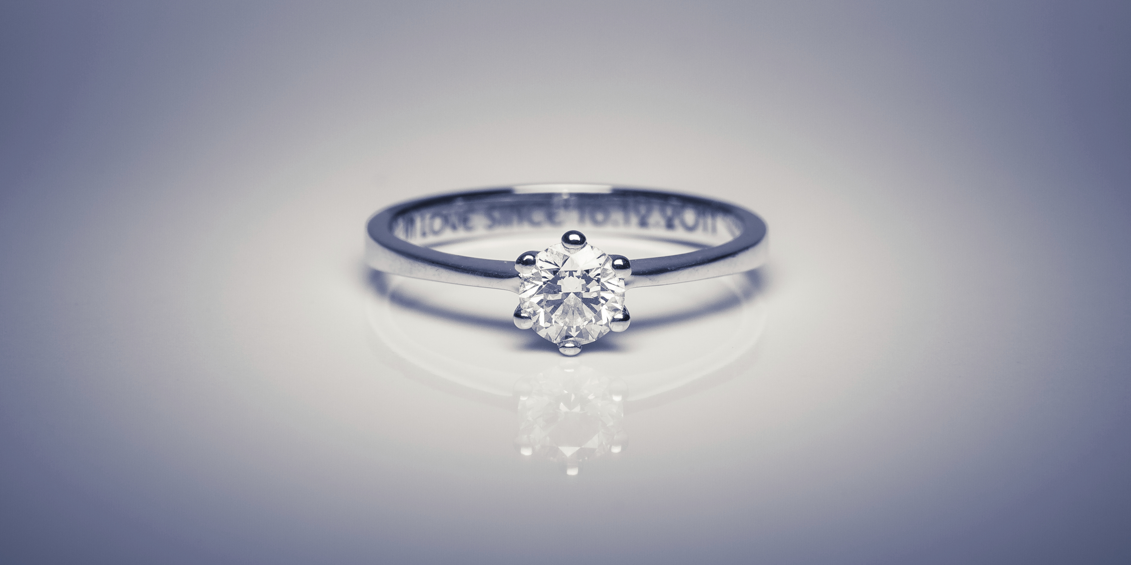ring your get ling modern for big gallery rings jewellery bride engagement day perfect the