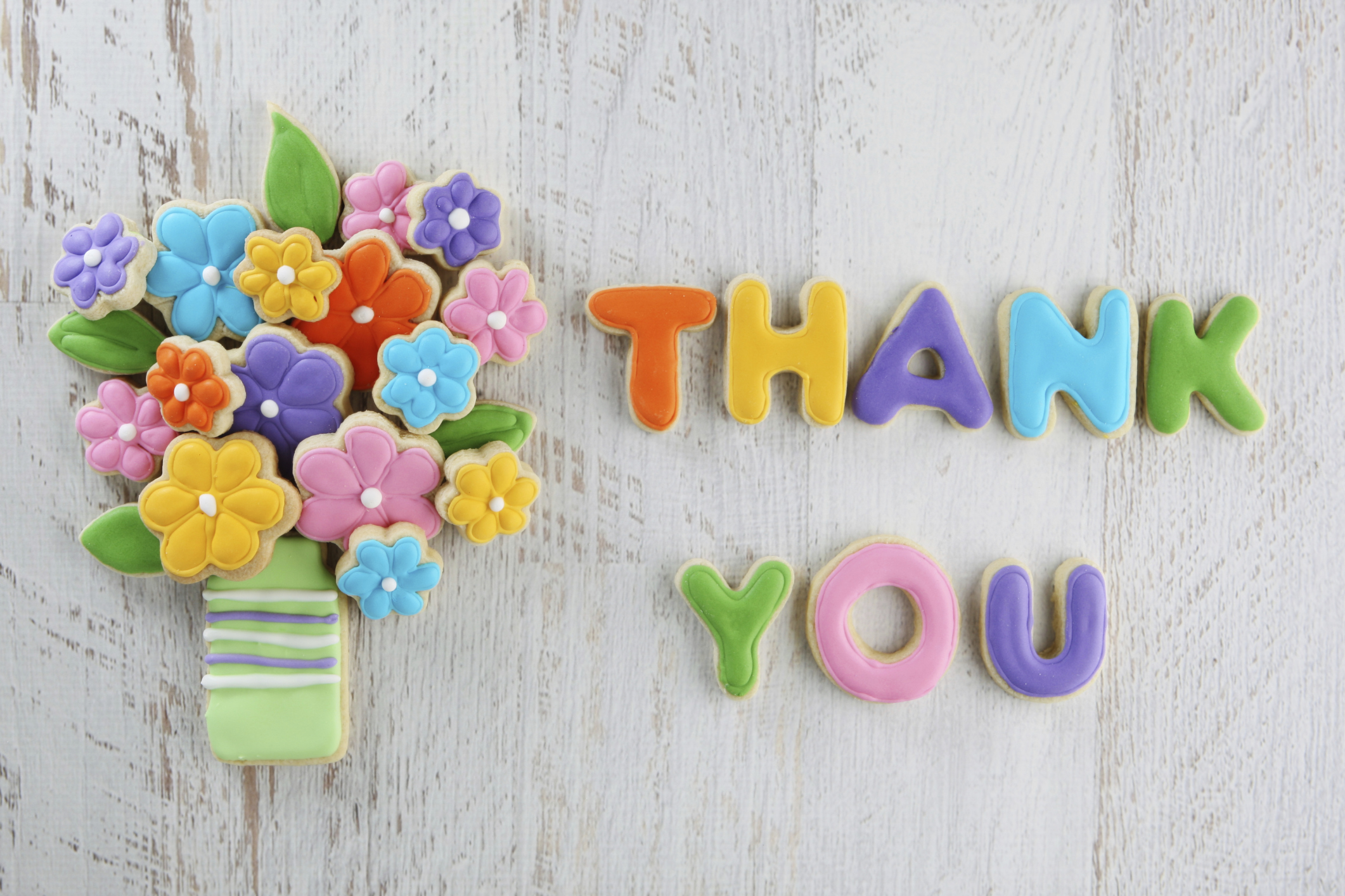 Wedding Thank You Cards Articles Easy Weddings