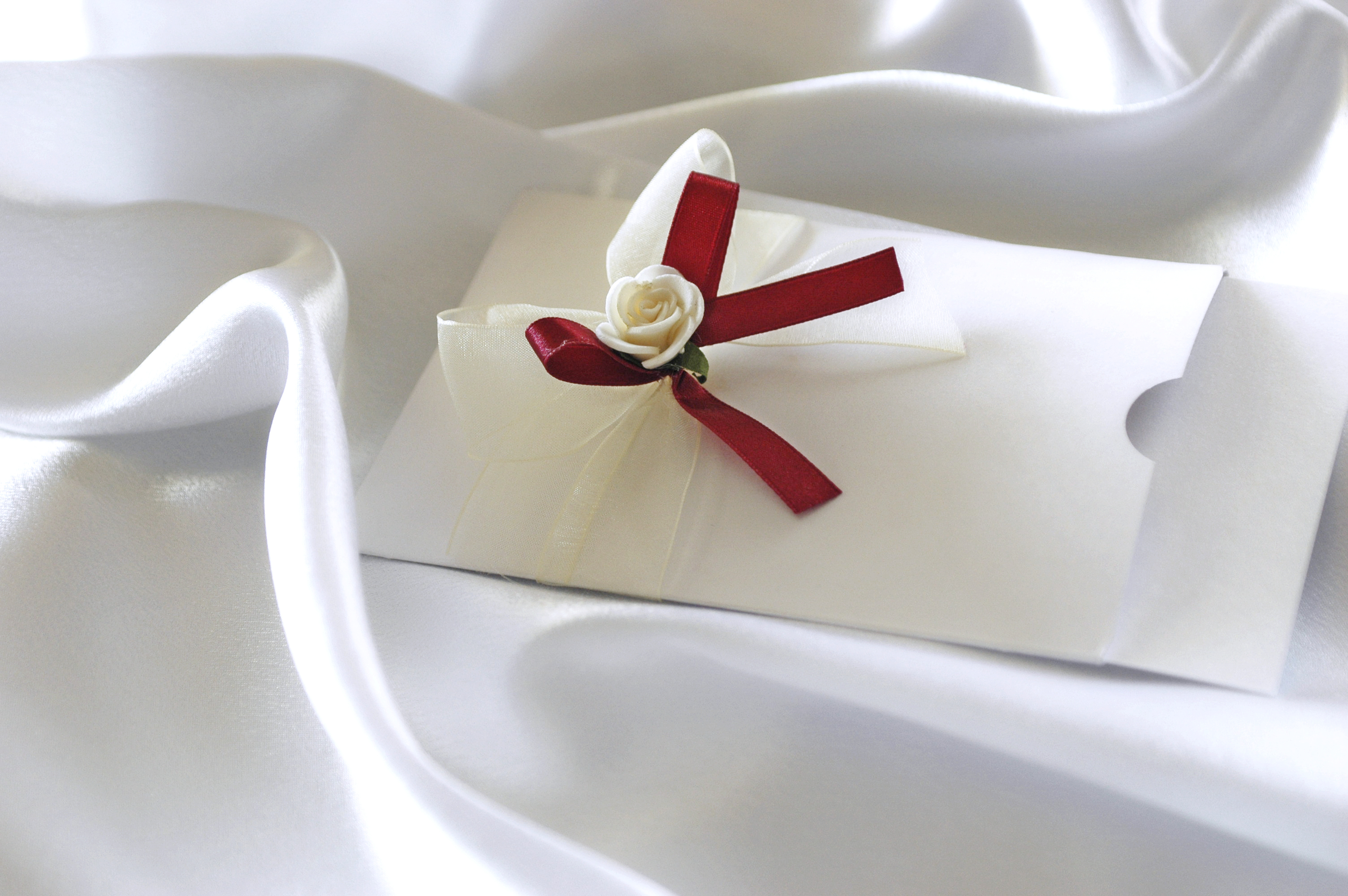 Wedding invitation ideas - Articles - Easy Weddings