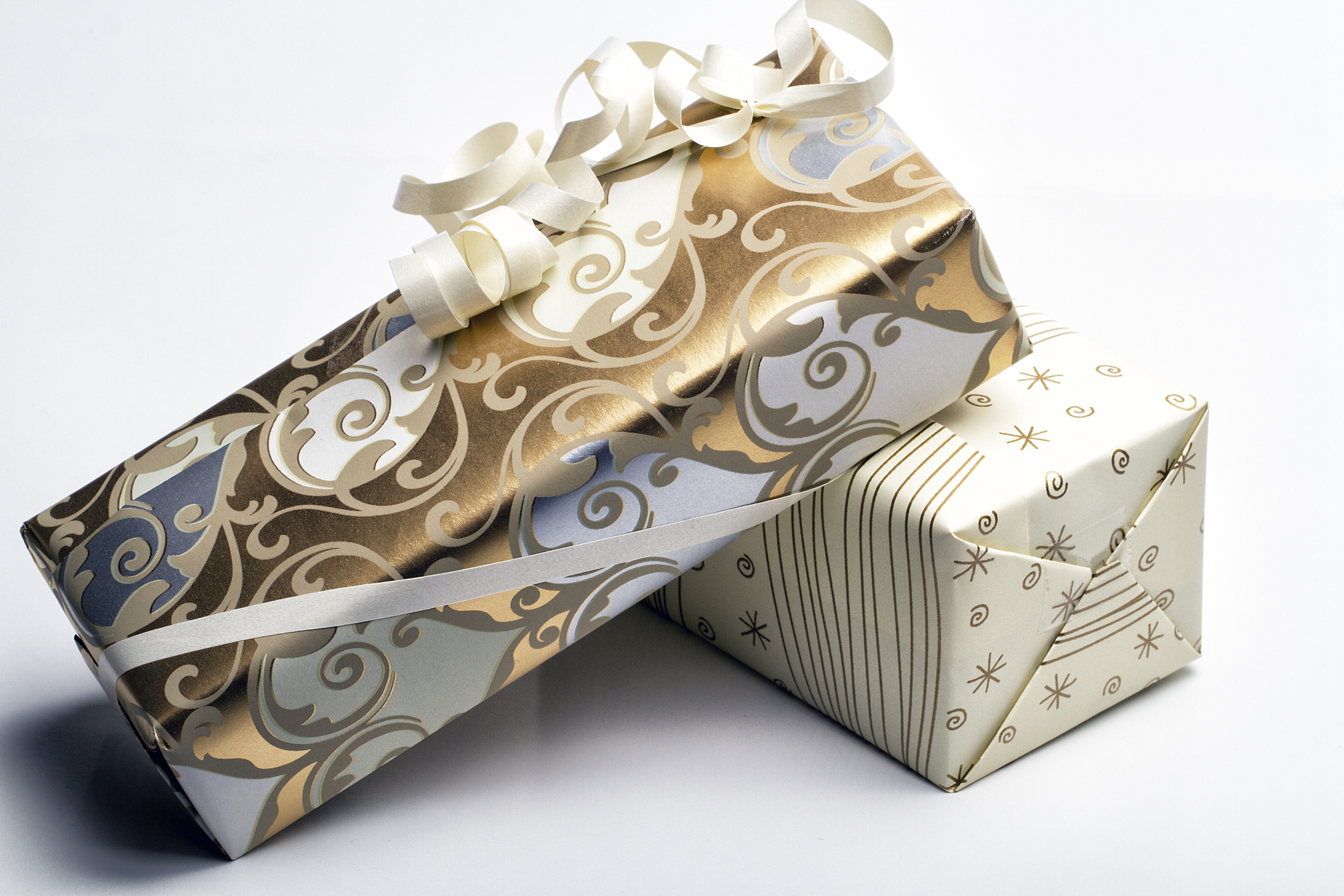 How does a wedding gift list work? Easy Weddings UK - Easy Weddings