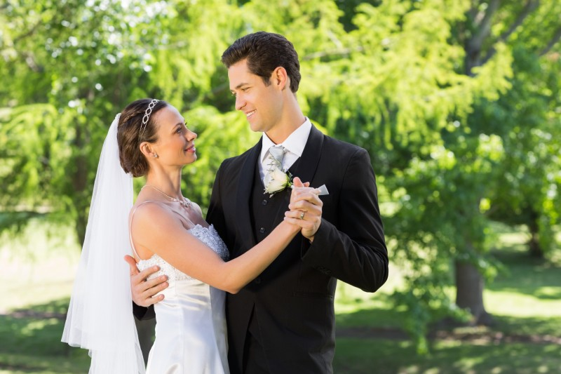 Wedding Reception Order Of Service Articles Easy Weddings