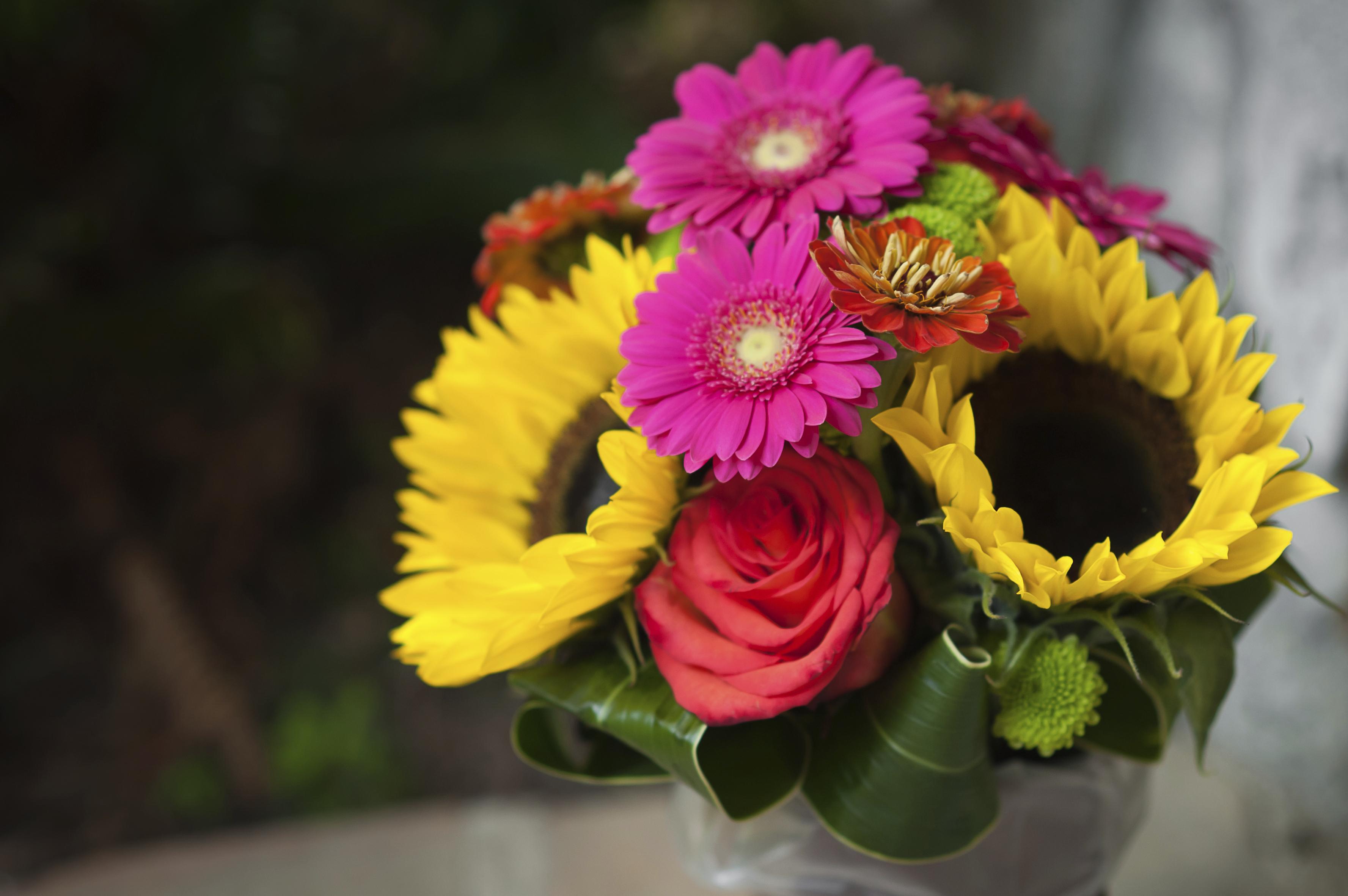Wedding frangipani Articles Easy Weddings