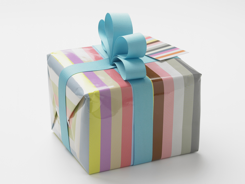 Wedding gifts - Articles - Easy Weddings