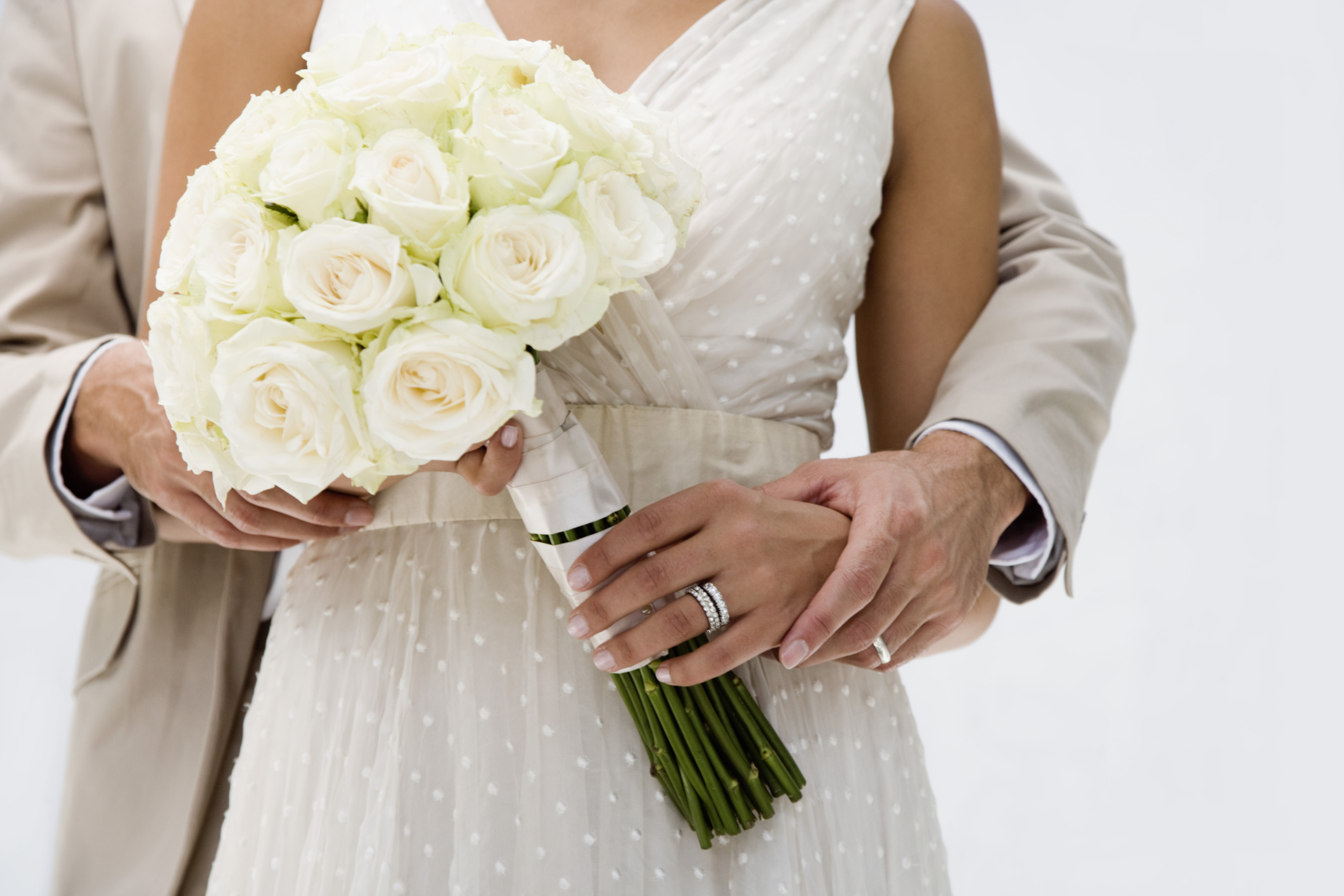 Ten popular bridal bouquet styles easy weddings uk bridal bouquet izmirmasajfo