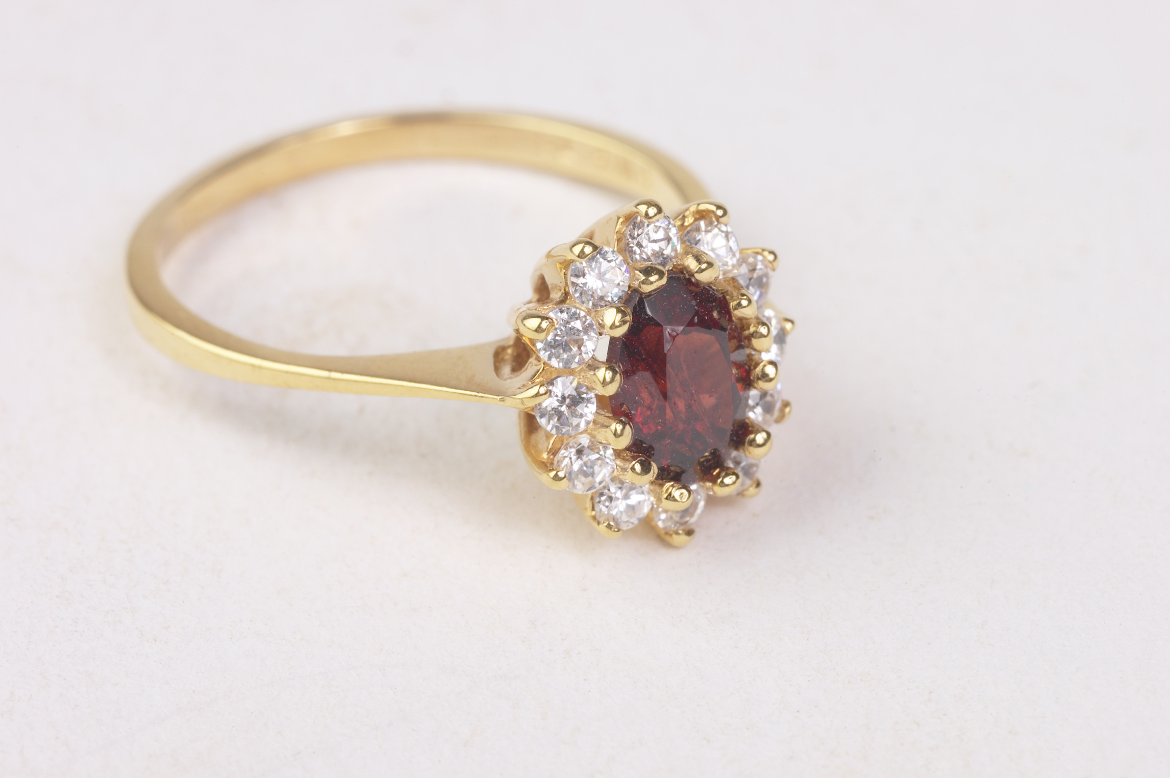 bride gemstone the coloured engagement rings budget under savvy