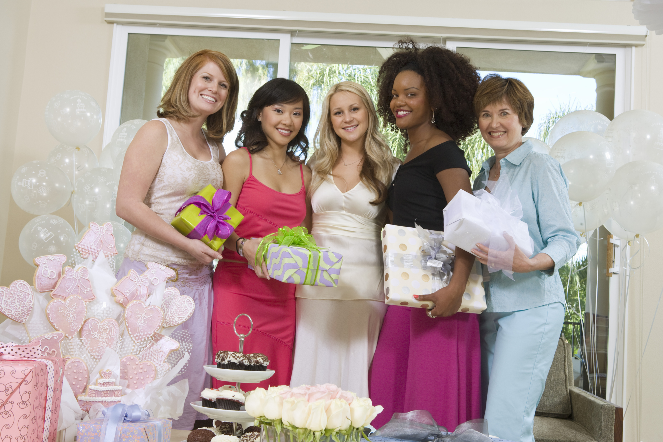 Image Result For Wedding Wishes When You Cant Attend