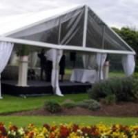 backyard wedding ideas articles easy weddingsarticles easy