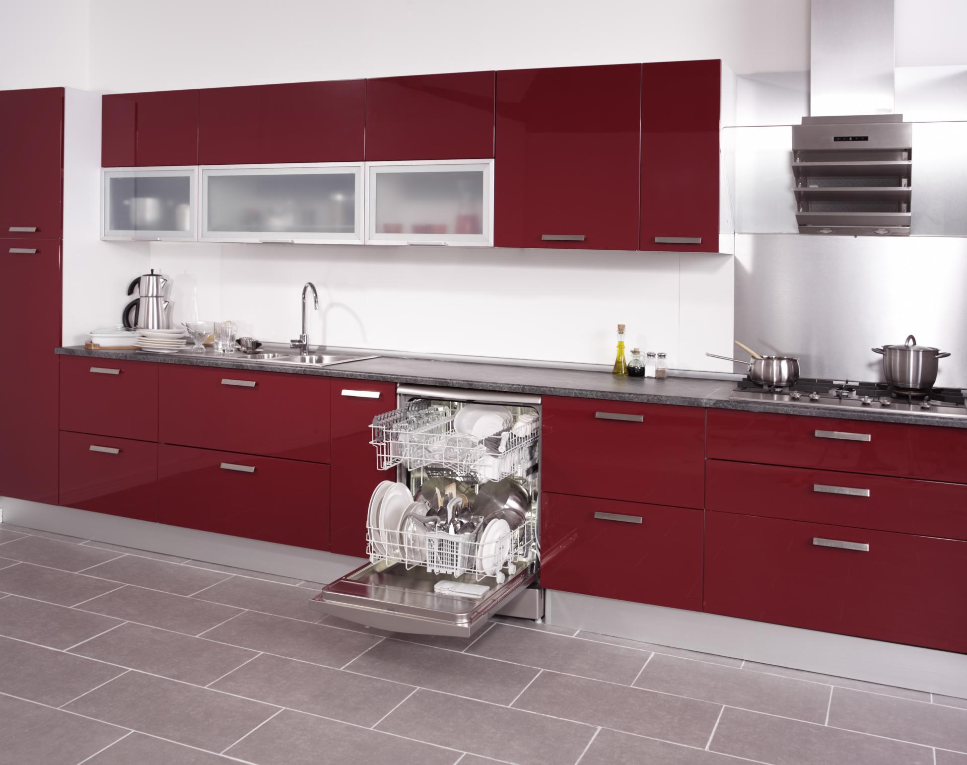 Wedding Gift Kitchen Appliances : Choosing kitchen appliances for your wedding gift registryArticles ...