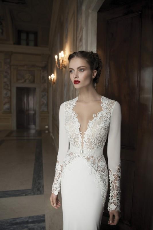 Berta-Wedding-Dress-Collection-Winter-2014