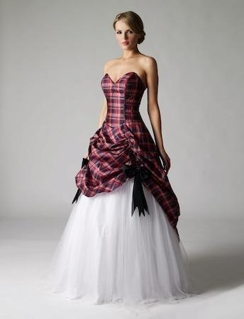 48dcfefunconventional wedding dress1653f9cfcc646d0cd93d44f81
