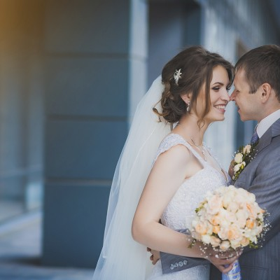 Common mistakes brides make
