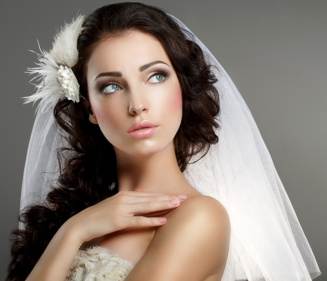 GlamBride_Makeup