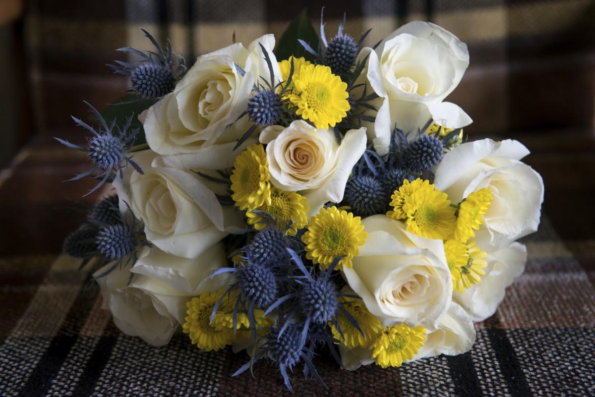 RusticWeddingIdeas_Flowers