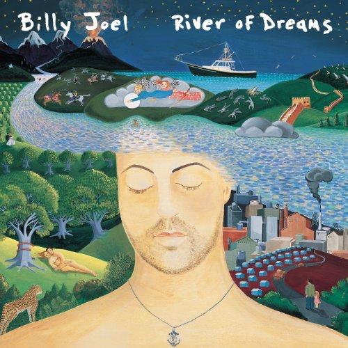 Lullaby - Billy Joel