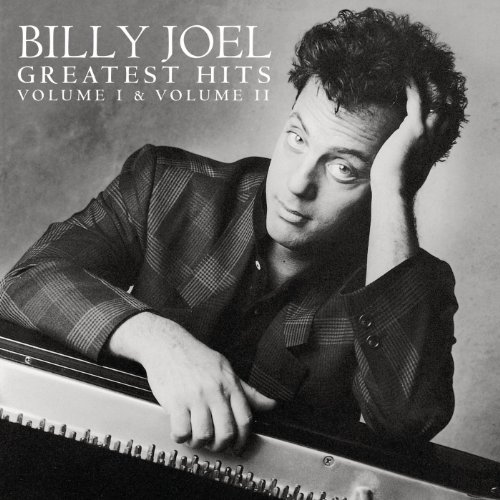 For the Longest Time - Billy Joel