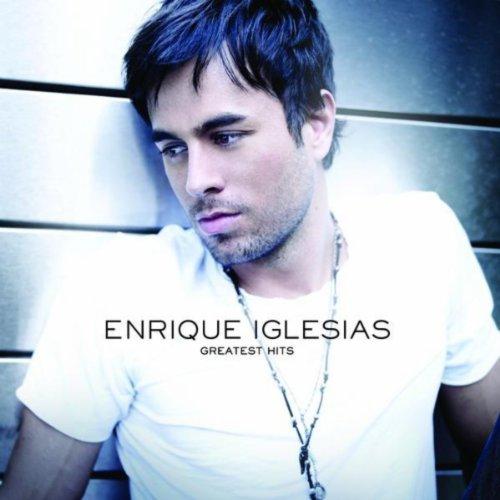 Hero - Enrique Iglasius