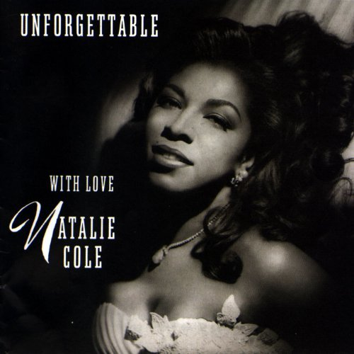 L-o-v-e - Natalie Cole / Nat King