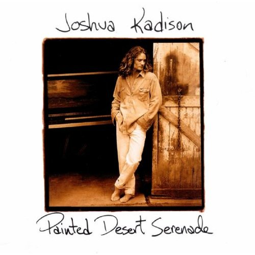 Beautiful in my Eyes - Joshua Kadison