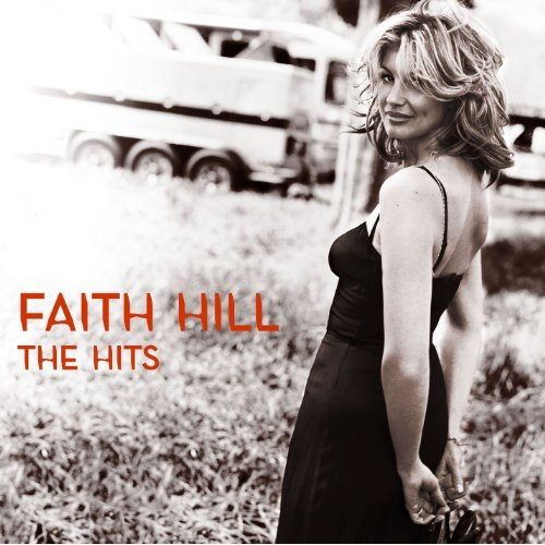 Breathe - Faith Hill