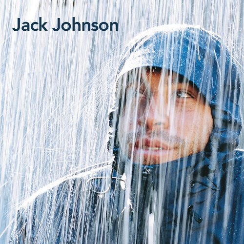 Flake - Jack Johnson